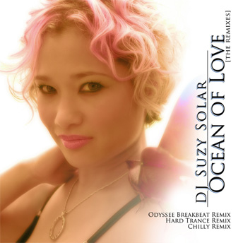 Ocean Of Love - Downloads